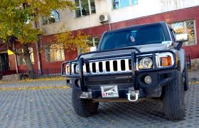 hummer jeep 2013 best selling cars around the globe trans siberian series part 14