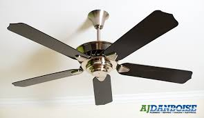 benefits of ceiling fans benefits of a ceiling fan in winter stay warm for less