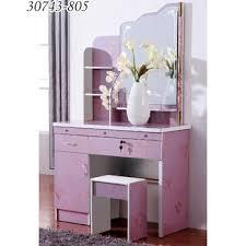 table bedroom modern bedroom modern and simple designs dressing table 30743 805 buy
