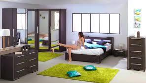 quelle couleur pour une chambre adulte quelle couleur pour chambre adulte quelle couleur pour une chambre
