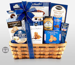 send easter baskets online christian easter gifts ideas send gifts online