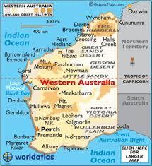 the 25 best australia facts ideas on australian