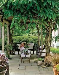 shining ideas outdoor gardening astonishing jamie jamison adams