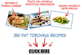 is buckwheat paleo paleo diet food list