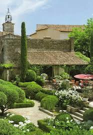 376 best boxwood gardens images on pinterest gardens