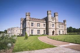 the castles of kent leeds castle the design souk an interiors