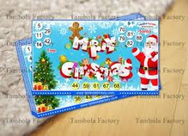 search results for u0027handmade tambola ticket for arabian nights theme u0027