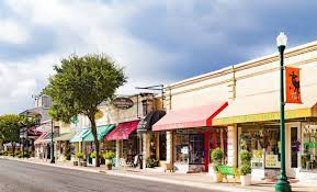 small country towns in america texas hill country town makes list of happiest small towns in america