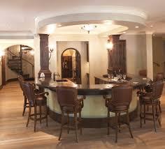 captivating basement office design ideas with basement office