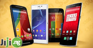 the best android the best android phone 20000 with 2gb ram jiji ng