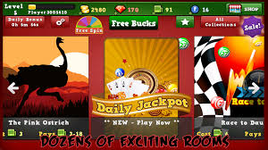 bingo halloween android apps on google play