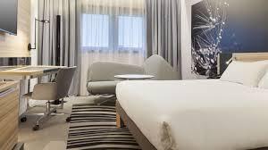 chambre d h e tours hotel novotel tours centre gare hôtel 4 hrs étoiles
