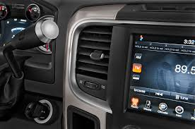 2014 Ram 3500 Truck Accessories - 2014 ram 3500 reviews and rating motor trend