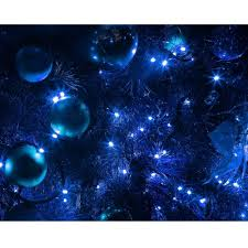 christmas blue christmas lights outdoor blue icicle christmas