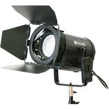 high output led lights intellytech light cannon f 165 ac dc bi color high output 173010