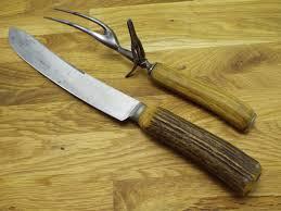 26 best sheffield england vintage chef u0026 kitchen knives images on