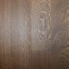 Types Of Laminate Flooring Prefinished Flooring Graf Brothers Flooring