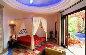 ledusa hotel cupola rooms and services hotel cupola sicily hotels