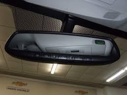 used lexus auto parts 2015 used lexus is 250 4dr sport sedan automatic rwd at landers