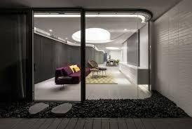 designer beleuchtung decken design mit beleuchtung für eine wohnung in china
