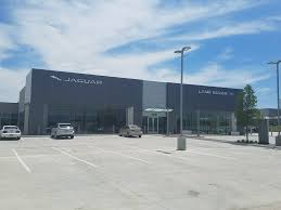 lexus park place in grapevine tx park place dealerships is now your place for land rover