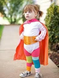Homemade Woman Halloween Costume Awesome Diy Halloween Costume Tutorials Kids
