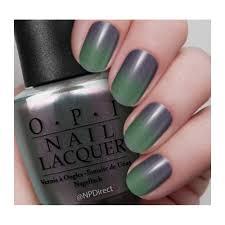 opi san francisco nail polish collection 2013 peace u0026 love u0026 opi