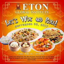 global cuisine culinary manila eton global institute