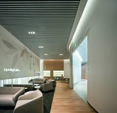 green air france business lounge design by noé duchaufour lawrance
