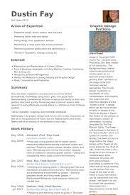 Cook Resume Sample by Prep Cook Cv örneği Visualcv özgeçmiş örnekleri Veritabanı