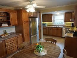 Italian Kitchen Designs kitchen nice looking kitchens remodeling your kitchen search