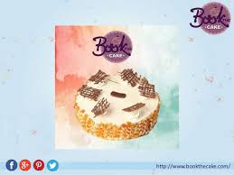 order cake online order cake online hyderabad online cakes at low prices bookthecake