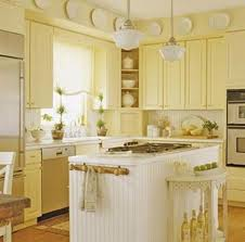 country kitchen color ideas yellow kitchen color ideas home design ideas
