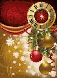 4 handmade christmas cards merry christmas