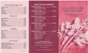 golden china golden china menu menu for golden china ripley ripley