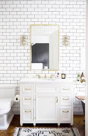 590 Best Bath Images On Pinterest Bathroom Bathroom Ideas And Best Place To Buy Bathroom Fixtures