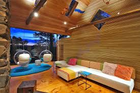 modern contemporary home designs amusing decor modern contemporary 17 most popular video game room ideas feel the awesome game play