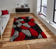 bedroom home decor online shopping ikea kitchen design 2016