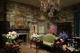 file chinese room wallpaper from china 1775 1800 winterthur