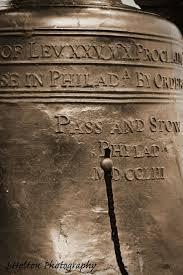 the 25 best liberty bells ideas on pinterest freedom wiki