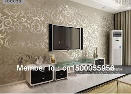 tapisserie pour bureau papier peint moderne salon model pour bureaux prestige 16 les 25