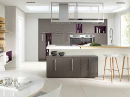 Kitchen Doors  Spectacular High Gloss Kitchen Cabinets - High kitchen cabinets