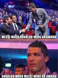 Barca Memes - fc barcelona funny memes home facebook