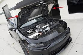 dodge charger aftermarket parts hellcat dodge charger parts and accessories pack dodge