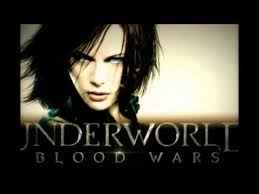 underworld film complet youtube trailer movie 2017 underworld blood wars kate beckinsale