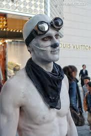 Mad Max Halloween Costume Halloween Costumes Photowalk Osaka 2015 Namtastic