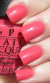 189 best nails if by any other name would be just as painted