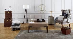 equestrian home decor equestrian home decor top luxury brands luxdeco