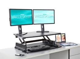 uplift 900 standing desk review a steed u0027s life