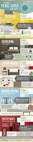 office design feng shui transforming space pinterest office